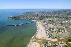 Aerial_view_Santa_Cruz_CA
