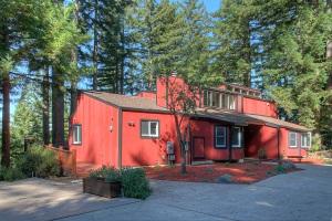 Ben Lomond Home sold by MC Dwyer