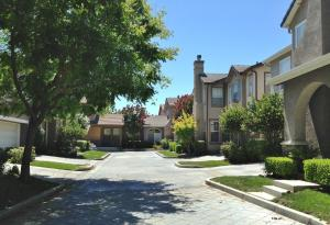 Listed and Sold so my clients could move from San Jose to Boulder Creek