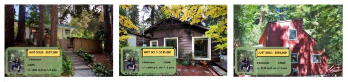 Just_Sold_3_homes_011218_facebook_blog