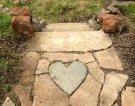 heart stone path.jpg